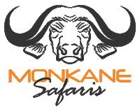 Monkane Safaris